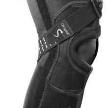 BioSkin OA Spiral Unloader Knee Brace