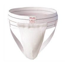 Mueller Sports Medicine Athletic Supporter
