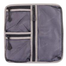 Mueller Sports Medicine Hero® M2-10 Mesh Pocket Kit