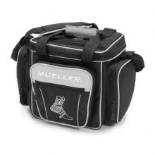Mueller Sports Medicine Hero Protege™ Medical Bag