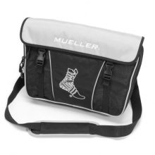 Mueller Sports Medicine Hero Scout™ Medical Bag