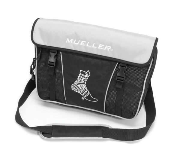 Mueller Sports Medicine HeroScout™ Medical Bag