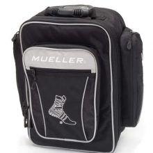 Mueller Sports Medicine Hero Unsung™ Medical Bag
