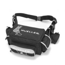 Mueller Sports Medicine Hero Utility™ Medical Bag