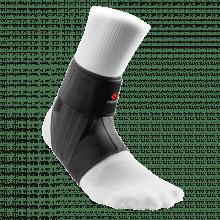 McDavid 4303 Phantom Ankle Brace