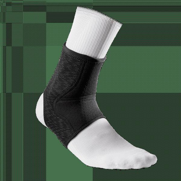McDavid HyperBlend Ankle Sleeve