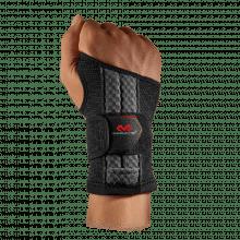 McDavid Hyperblend Wrist Support
