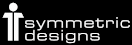 Symmetric Designs