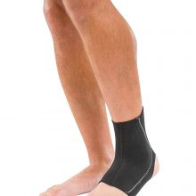 Mueller Sports Medicine Ankle Support