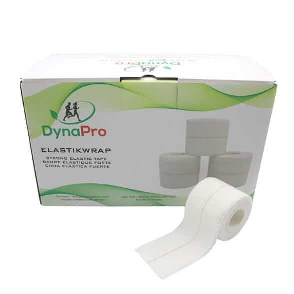 DynaPro ElastikWrap