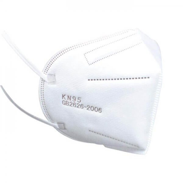 DynaPro KN95 Respirator