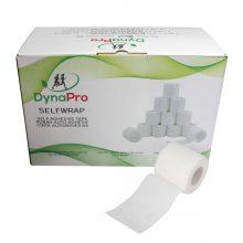 DynaPro SelfWrap - 5 Yd Rolls