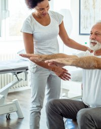 4 Ways To Improve Patient Compliance In Physical Therapy