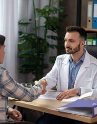 3 Ways To Increase Patient Referrals