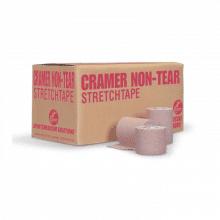 Cramer Non Tear Stretch Tape