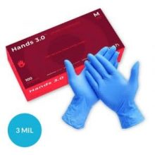 Noah Nitrile Gloves