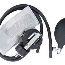 Pediatric Aneroid Sphygmomanometer