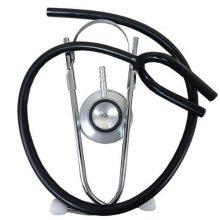 dual head stethoscope - Econo version